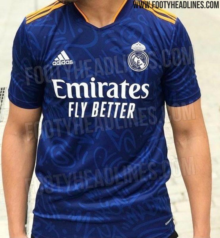 real-madrid-away-kit-2021-22-benzema