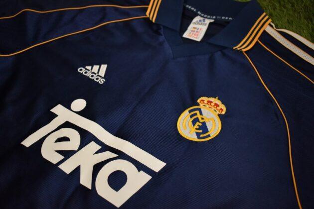 real-madrid-third-kit-1998-1999